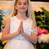 Jagers_Emma_20190504_1004