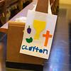 Clayton_20210501_1037