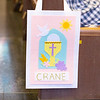 Crane_20210501_1057