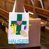 Hauser_20210501_2085