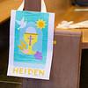 Heiden_20210501_3008
