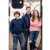 Higgason_IPhone11