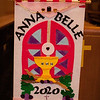 Russo_Annabelle_20200926_4057
