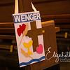 Wenger_Kate_20200926_6057