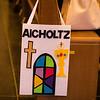 Aicholtz_20210508_2006