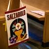 Salzarulo_20210508_4083