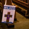 Wilkes_20210508_5031