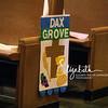 Grove_Dax_20200919_8017