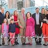 O'Sullivan_New Year Card