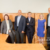 CTL_Group_20170829_1003