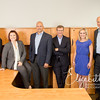 CTL_Group_20170829_1001