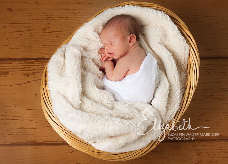Kelly_Newborn_150314_1010-Edit-Edit