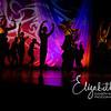 Ellis_Dance_20160601_1034