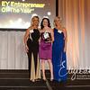 EOY_Award Recip_20160609_1014