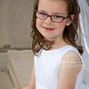 Childs_20130425-7