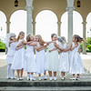 Group_20170427_Ault Park_1014
