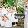 FB COVER First Communion