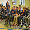Cub Scouts_Pinewood Derby_CPS_20170219_1032