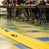 Cub Scouts_Pinewood Derby_CPS_20170219_1026