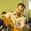 Cub Scouts_Pinewood Derby_CPS_20170219_1041