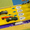 Cub Scouts_Pinewood Derby_CPS_20170219_1042