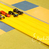 Cub Scouts_Pinewood Derby_CPS_20170219_1030