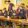 Cub Scouts_Pinewood Derby_CPS_20170219_1025