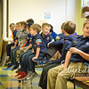 Cub Scouts_Pinewood Derby_CPS_20170219_1029