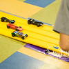 Cub Scouts_Pinewood Derby_CPS_20170219_1031