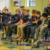 Cub Scouts_Pinewood Derby_CPS_20170219_1033