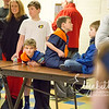 Cub Scouts_Pinewood Derby_CPS_20170219_1039