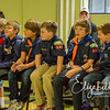 Cub Scouts_Pinewood Derby_CPS_20170219_1034