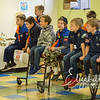 Cub Scouts_Pinewood Derby_CPS_20170219_1035