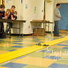 Cub Scouts_Pinewood Derby_CPS_20170219_1028
