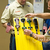 Cub Scouts_Pinewood Derby_CPS_20170219_1043
