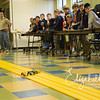 Cub Scouts_Pinewood Derby_CPS_20170219_1027