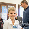 CPS_2016_Grandparents day_2004