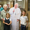 CPS_2016_Grandparents day_2003
