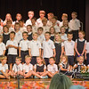 CPS_2016_Grandparents day_2007