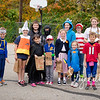 Pacelli_Halloween_20161031_1020