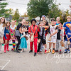 Pacelli_Halloween_20161031_1019