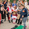 Pacelli_Halloween_20161031_1004