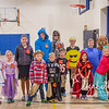 Pacelli_Halloween_20161031_1002