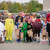 Pacelli_Halloween_20161031_1018