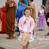 Pacelli_Halloween_20161031_1008