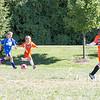 20161008_Mamie Soccer_2013