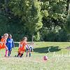 20161008_Mamie Soccer_2014