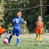 20161008_Mamie Soccer_2011