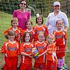 CPS_Soccer_1-2_20161002_1002