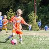 20161008_Mamie Soccer_2004